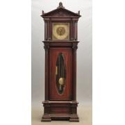 Bawo & Dotter grandfather clock