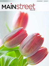MSM_2013_April-1