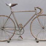 423. Freddie Spencer Racing Bicycle