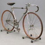 425A. 1938 Schwinn Paramount Bicycle
