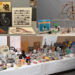 592. Large lot of misc. items