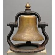 Early Brass Bell