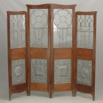 Selection of Arts & Crafts Furniture