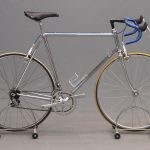 195. 1984 Detto Pietro Bicycle