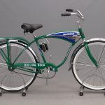 309. Schwinn Rolling Rock Bicycle