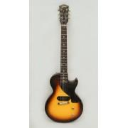 1954 Gibson Les Paul Jr. guitar