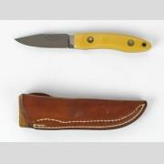 Loveless Hunter knife