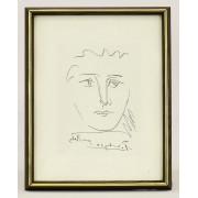 Pablo Picasso (1881-1973),