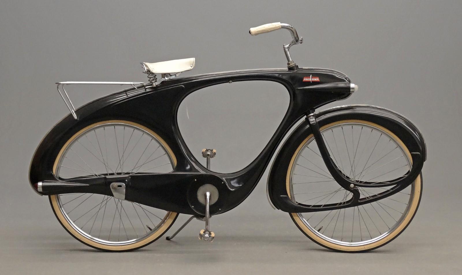 японские велосипеды старые фото она росла