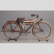 27th Annual Bicycle Auction, 2018-04-21 – COPAKE AUCTION INC