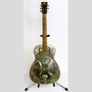 Early 1960's Dopera's Original resonator guitar.