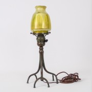TIffany Studios Desk Lamp