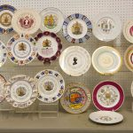 Royal Commemorative Collection - over 100 pieces