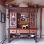 Contents of a Copake NY Decorated Country Home