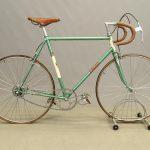 """Freejus 23 1/2"""" men's bicycle"""