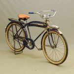 1938 Columbia Dashboard Model Bicycle