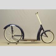 1935 Ingo Bicycle