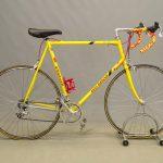 "Eddy Merckx 25"" men's bicycle. Corsa Extra"