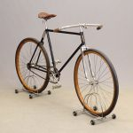 C. 1903 Pierce Model 542 Pneumatic Safety bicycle