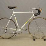 "Masi men's 22 1/2"" bicycle. Gran Corsa"