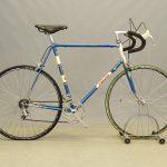 """Frejus 24 1/2"""" men's bicycle. 10 speed"""
