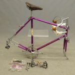 "Schwinn Paramount 24"" Bicycle"