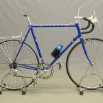 "Bicycle: Schwinn Paramount 24"" frame 10 speed"