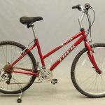 Trek Single Track 800 Bicycle