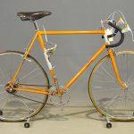 1961 Frejus Light Weight bicycle