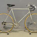 Fuju Grand Tourer Bicycle