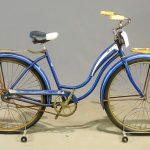 Schwinn Fiesta Bicycle