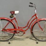 1950's Schwinn American Bicycle
