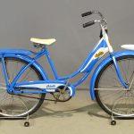 Columbia Wavery Deluxe Bicycle
