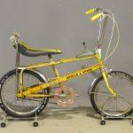 1970's Ross Apollo 3-Speed Bicycle