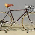 Motobecane Mirage Bicycle