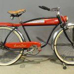 """Roadmaster """"Pleasure Liner"""" Bicycle"""