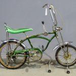 """Schwinn Krate """"Pea Picker"""" Bicycle"""