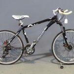 Gary Fisher Mountain Bicycle