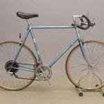 1981 Motobecane Super Mirage Bicycle