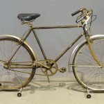 Columbia Light Weight Bicycle
