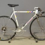 Dancelli Light Weight Bicycle