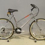 Ross Mt. Rushmore Mountain Bicycle