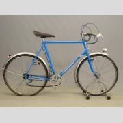 Rene Herse Men's Bicycle